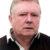 Ken Regan, Bill Horncy and Peter Rees:THE MURDER GAME