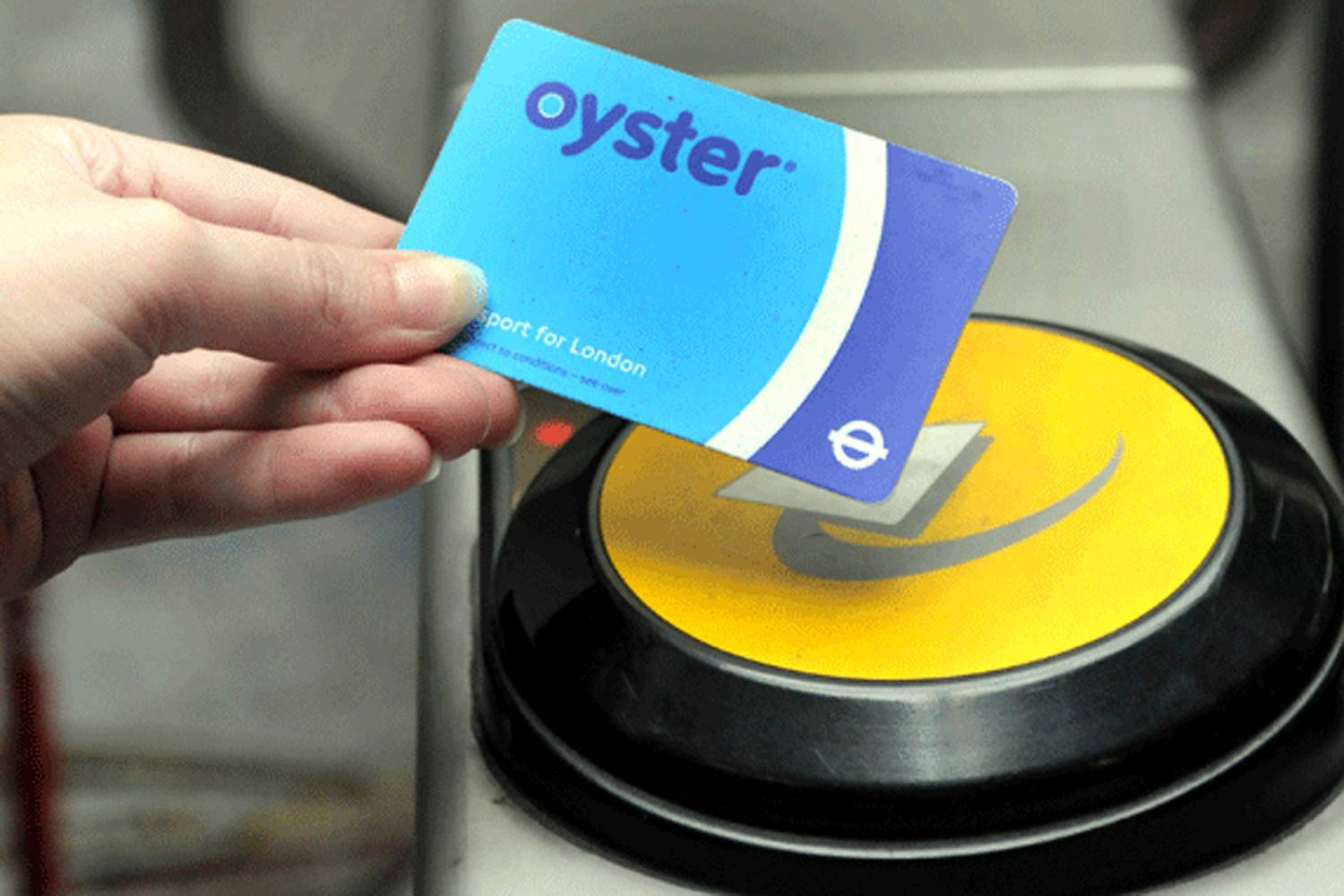 Tfl worker accused of £21,000 Oyster fraud