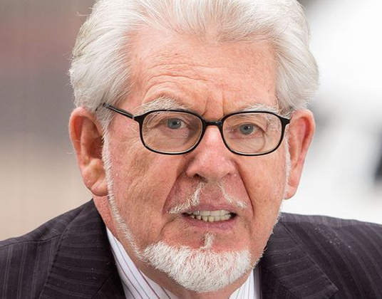 Rolf Harris faces sex abuse trial in January 2017