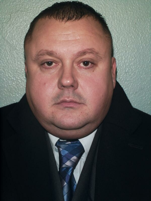 Levi Bellfield: The Bus Stop Stalker