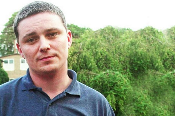 Ian Huntley and Maxine Carr: THE SECRET OF SOHAM