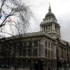 Jail for fraudster who fleeced estate agent