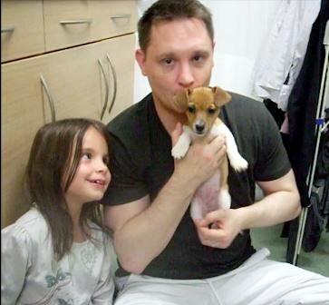 Evil dad Ben Butler guilty of murdering daughter Ellie