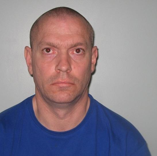 Child abuse squad cop dismissed for molesting girl