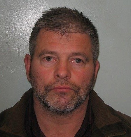 Convicted killer faces jail for cold case rape
