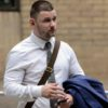 Wealthy punter raped sex worker after cash ran out