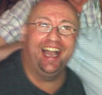 'Paedophile Hunter' blasts Facebook and police after snaring hospital porter