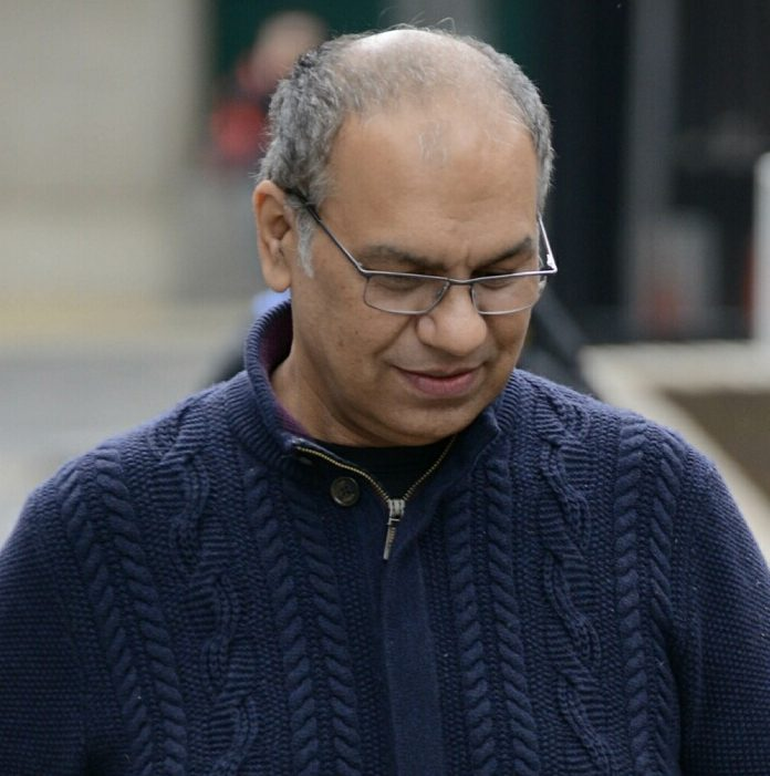 Drugs company boss behind £2m scam ordered to repay just £1