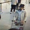 Accused of giving cash to 'Mo the Hat' – the Brussels attack suspect
