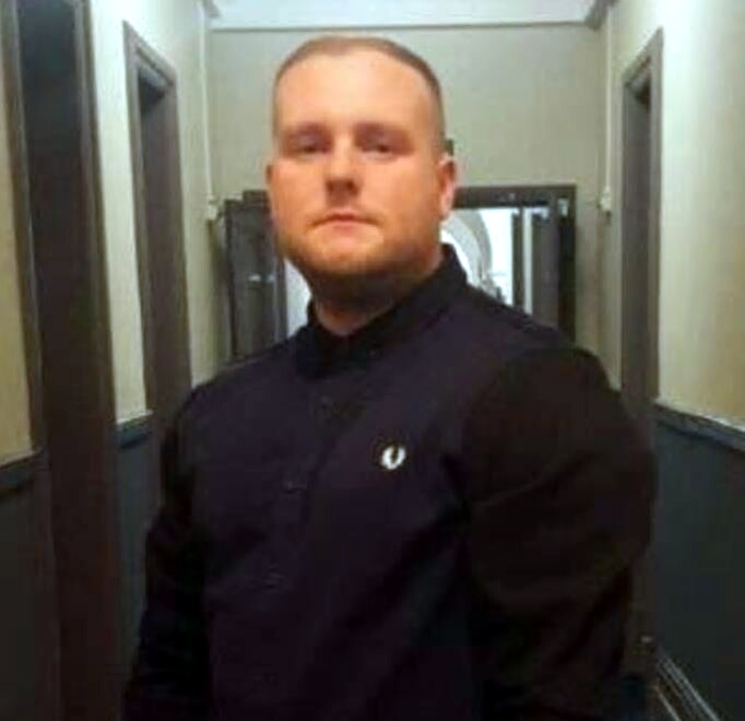 Teenager accused of murdering bodyguard after moped row