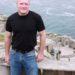 Sea shanty singer killed by folding door