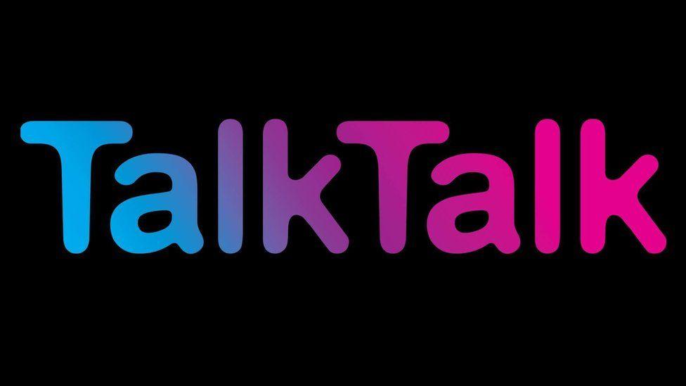 Teenager accused of Talk Talk hack