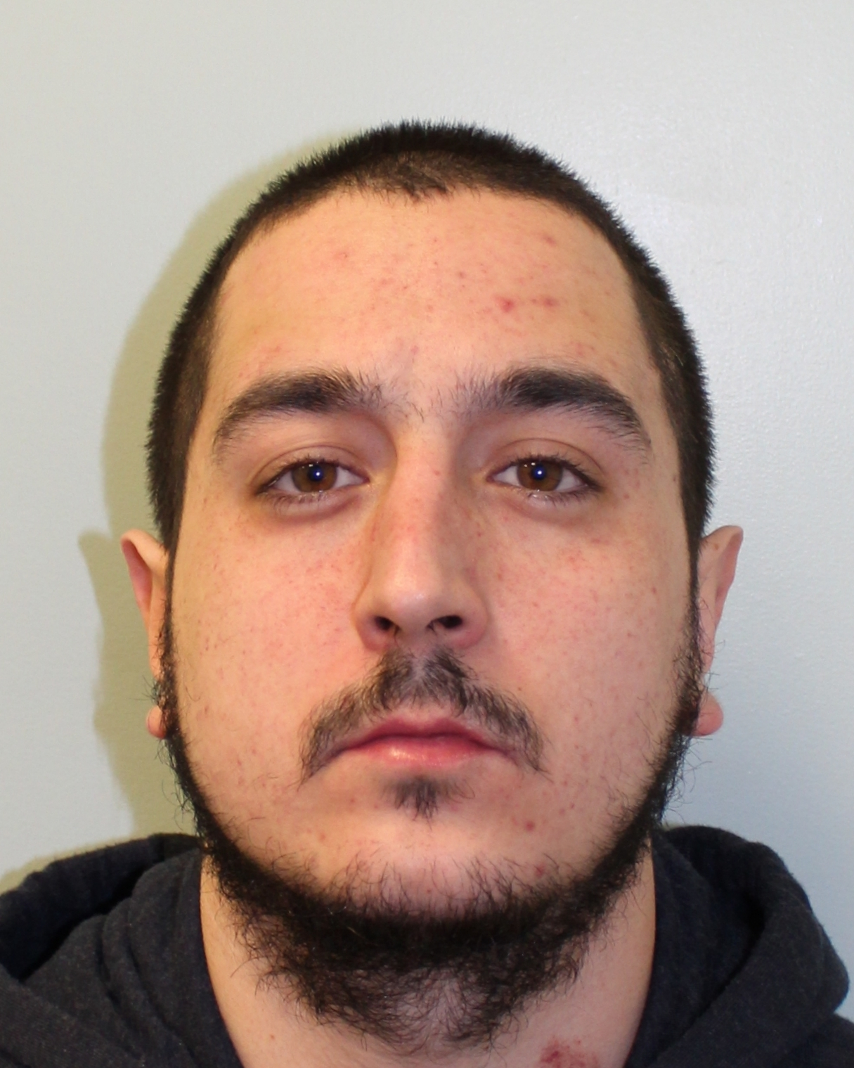Killer stripped victim of his clothes in bid to cheat justice