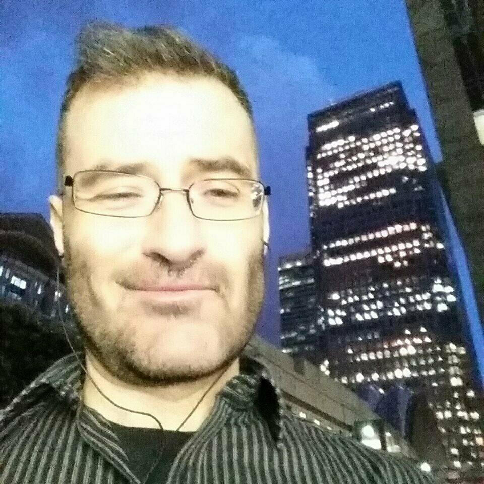 Breaking Bad obsessed Satanist ate part of gay policeman's leg