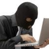 Computer hacker made fortune selling software designed to crash websites