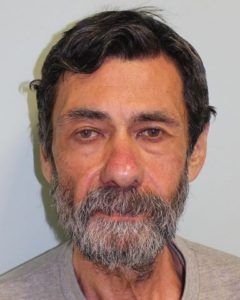 Pic shows Ethem Orhon A Turkish pensioner accused of stabbing four women in a Sainsbury's car park, hours after being caught with a knife told police he was hypnotised at the time of the offence. Ethem Orhon, 66, went on the rampage outside the store in Hampton, southwest London, a day after he was arrested for alleged drugs possession, jurors heard. Mother of two Janet Morsy, 62, was left fighting for her life in hospital after she was stabbed a dozen times in the bloodbath, Kingston Crown Court heard. SEE STORY CENTRAL NEWS