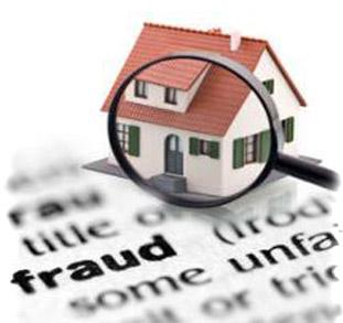 Multi millionaire property developer was crook