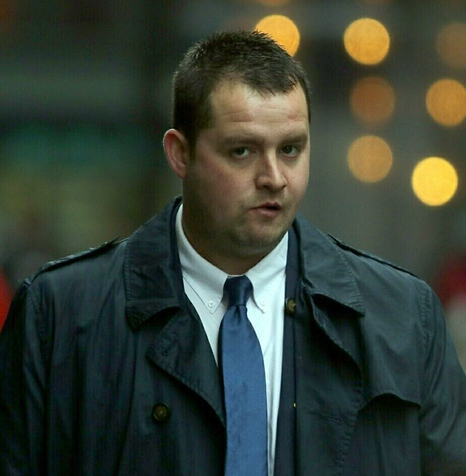 QPR supporter jailed for six years for brawl with Orient fans