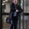 Finance boss walks after 'Bob the Builder' bust