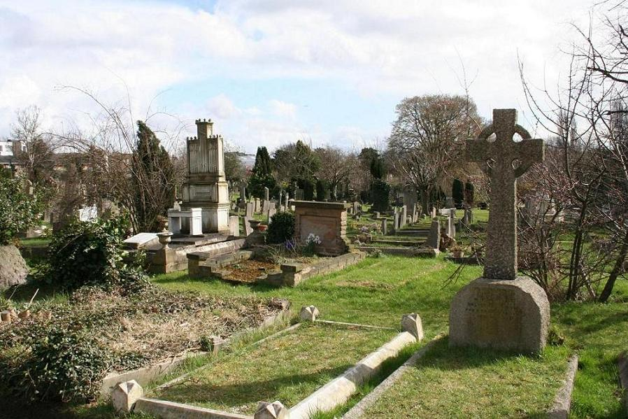 Teenager facing jail for leaving girl for dead in a graveyard