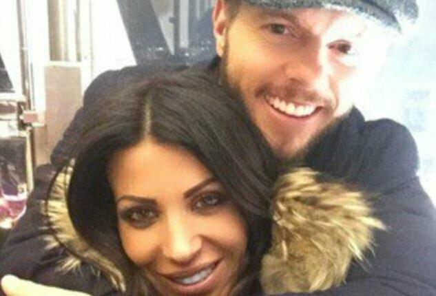 Millionaire dad helped fund TOWIE star daughter's luxury lifestyle