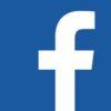 Mum of five facing 'Facebook terror' charge