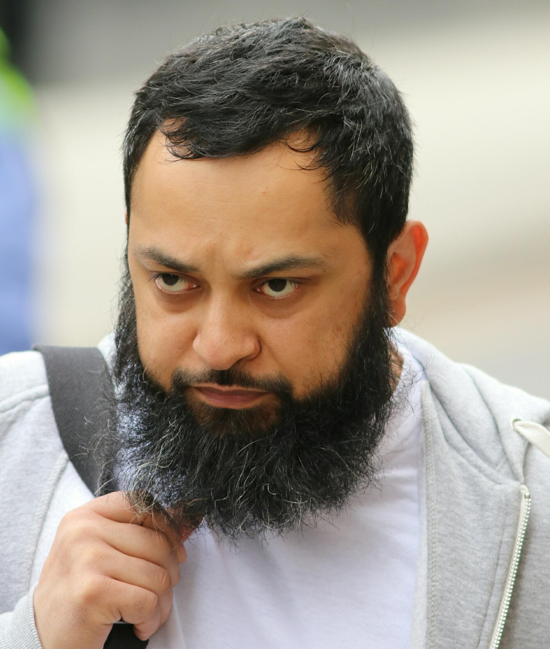 Extremist jailed for sharing ISIS propaganda