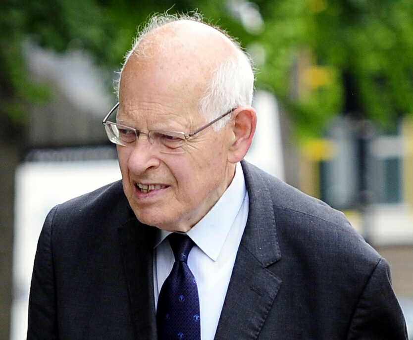 Renowned Harley Street doctor denies new sex charges