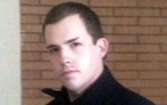 Trial for accused pensioner killer