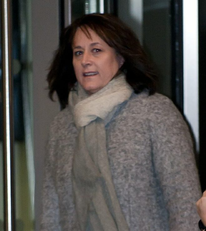 'Guernsey Way' hearing resumes after five month delay