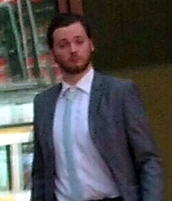 Pub chef spared jail over animal porn stash