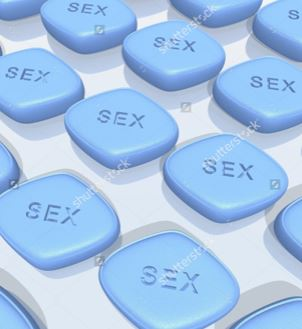 Husband admits importing sex pills to sell online