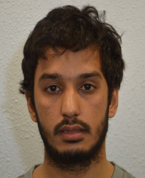ISIS fanatic jailed over soldier spreadsheet