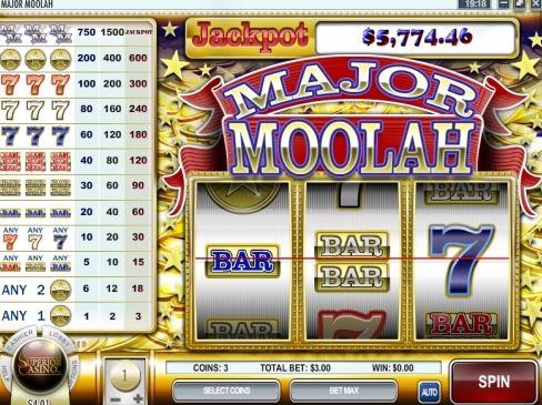 Jackpot fraudster claimed he had won £46.5m to fleece friends