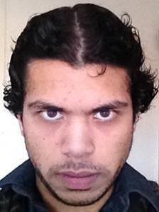 Terrorist 'faked mental illness'