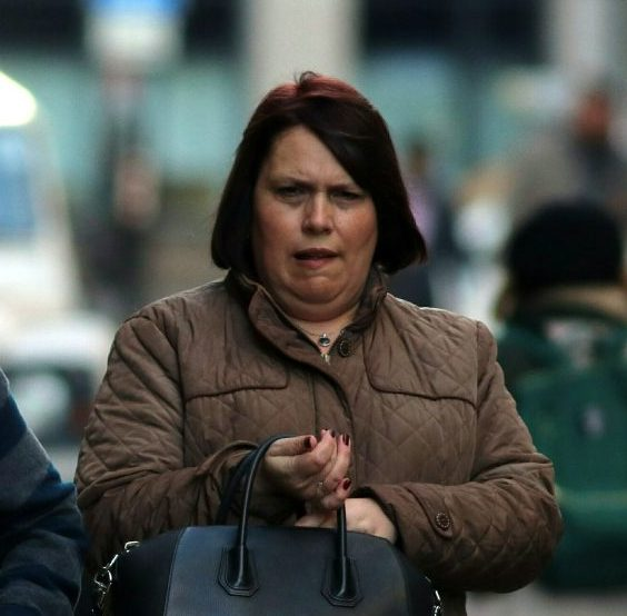 Tragedy to see crooked finance manager in the boss – says judge