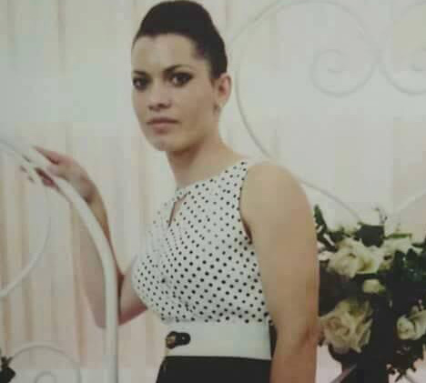 Albanian killed wife over virginity obsesssion
