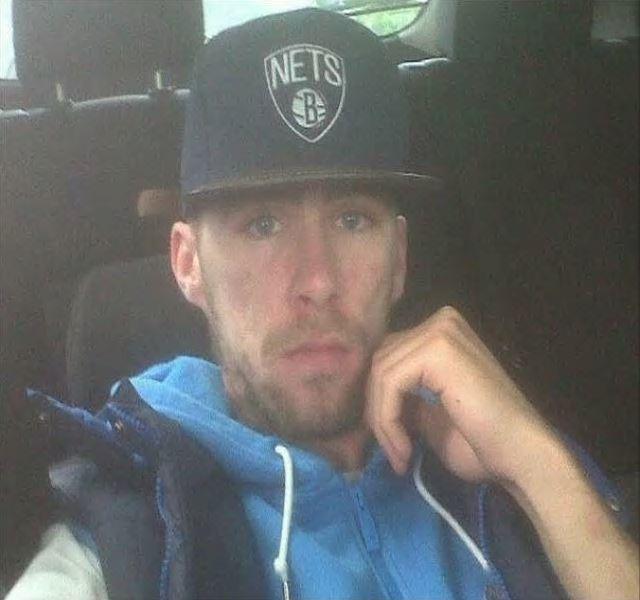 15-year-old boy 'murdered drug dealer after recording rap song'