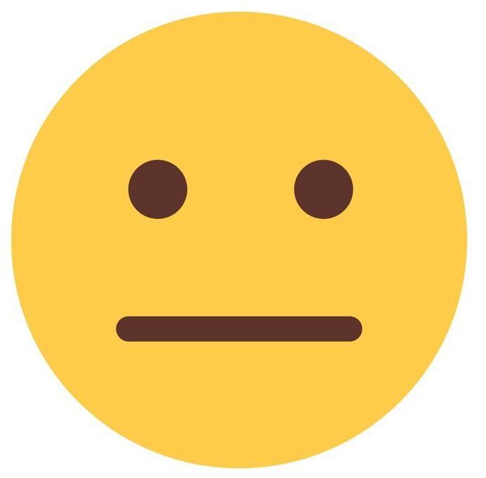 Emoji killer faces life sentence
