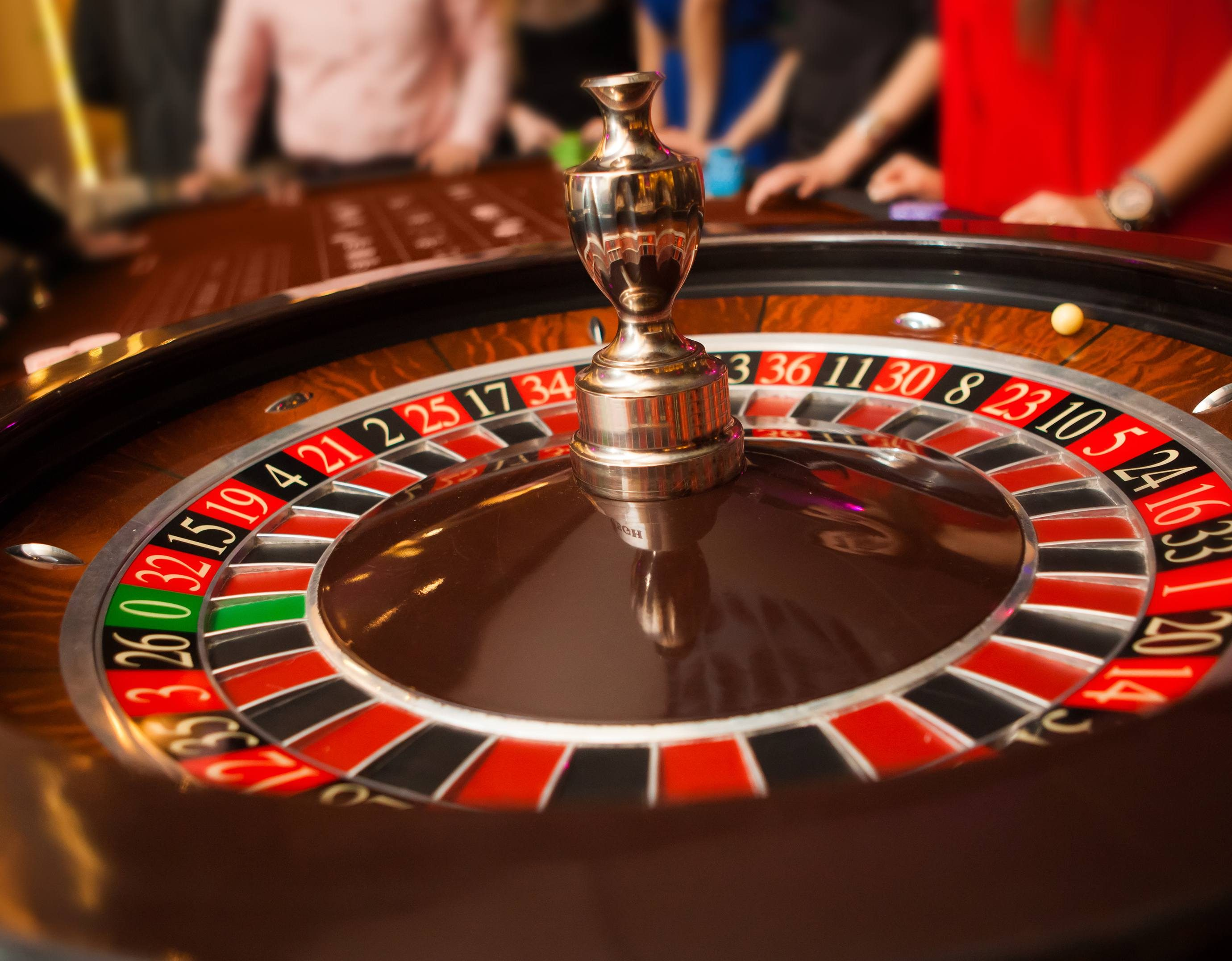 Card fraudster blames gambling addiction
