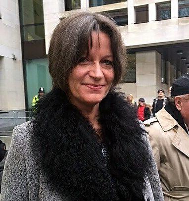 Judge considering verdict on antisemitic songwriter