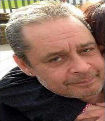 Man battered to death with vodka bottle