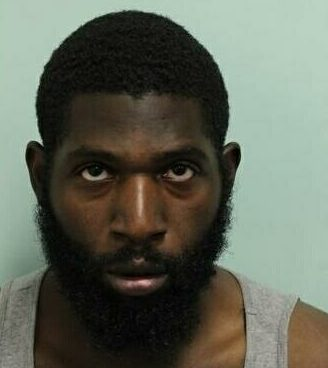 Jail for mugger who terrorised 92-year-old