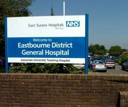 End of career for radiographer who 'wanted to have sex with English girl'