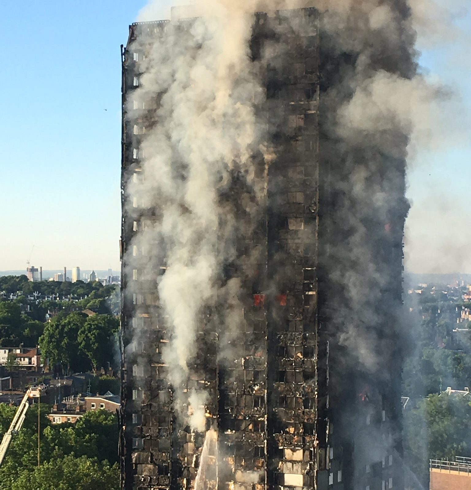 Another Grenfell fraudster faces jail