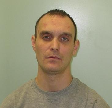 Pizza row killer faces life sentence