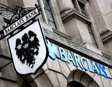 Barclays trader faces jail