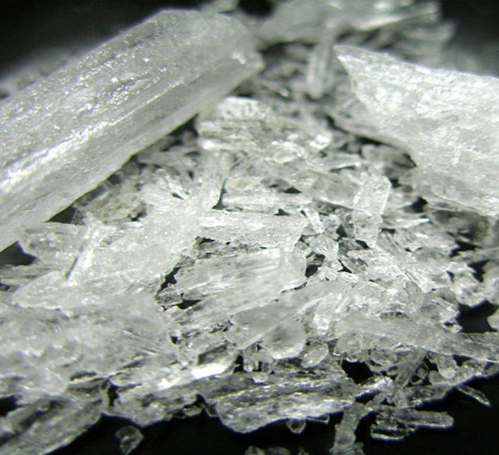 Dial-a-Drug killers face jail