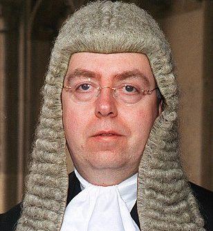 EU freedom of movement allowed drug ring to flourish, says judge