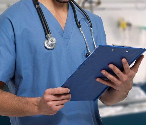 Perverted nurse is struck off